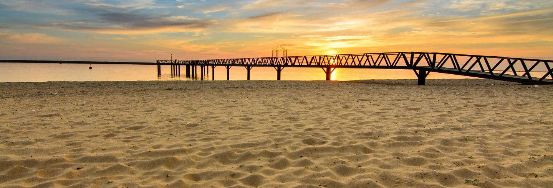 Huelva Provincia
