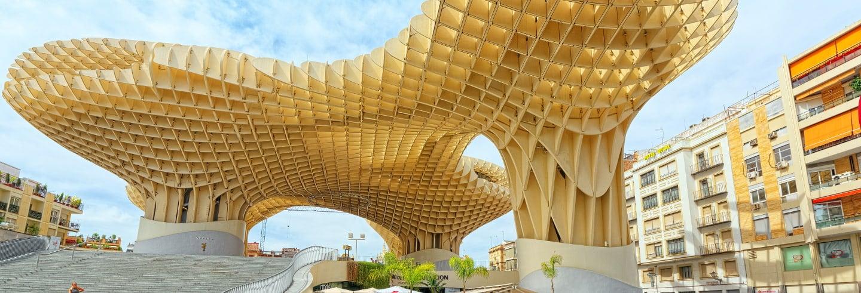 Sevilla Provincia