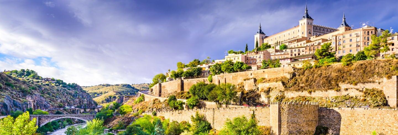 Provincia di Toledo